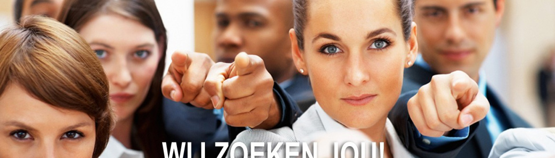 Vacatures: Operationeel Manager, Accountmanager Binnendienst en Accountmanager ICT Buitendienst